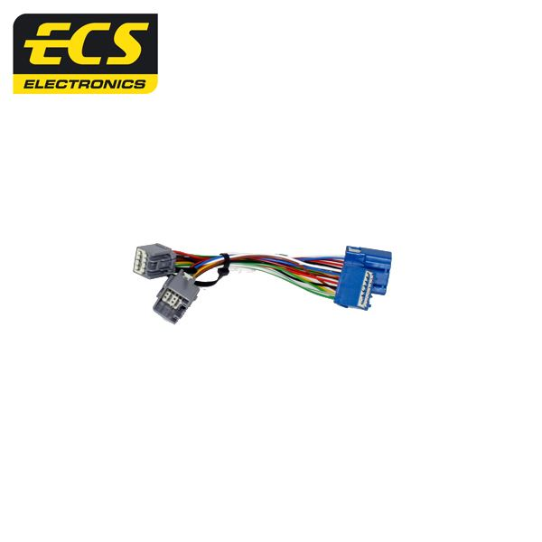 Ford adapter cable