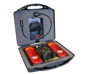 Lightmate II Towbar and Trailer tester